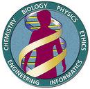 Logo_HGP